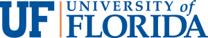 logo-uf-primary.png