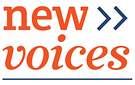 new-voices-logo-small-400x251.png