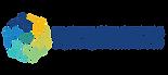 Hasbara-Fellowships-Long-Logo-1024x455.p