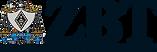 zbt-logo@2x.png