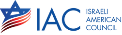 IAC-Logo-high-res.png