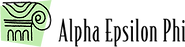 aephi_logo_horizontal.png