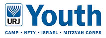 URJ Youth + Tagline.jpg