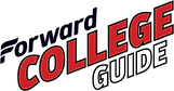 college-logo.png