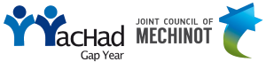 logo-jcm-yachad-combined-300-70-png.png