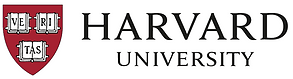 harvard-university-vector-logo.png