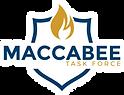 macabee-logo-1x.png