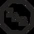 footer-d-logo.png