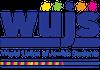 Logo-100x70.png