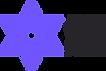 jvp-logo_full-01.png