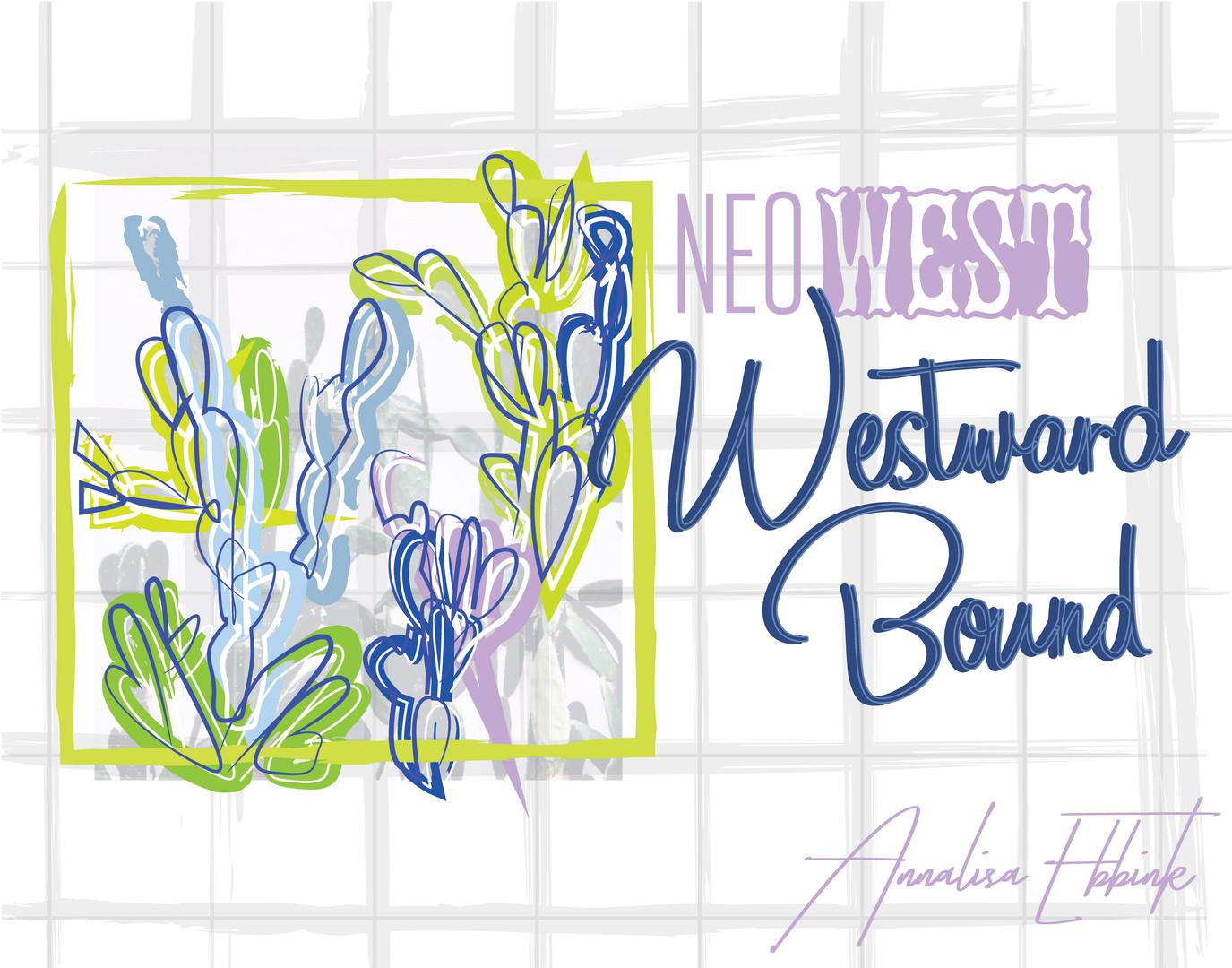 Westward Bound FINAL Cover, Mood, Etc-05