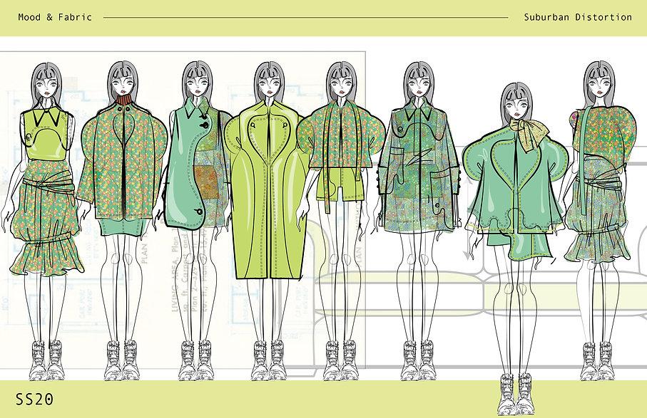 Project 2, Figures copy.jpg