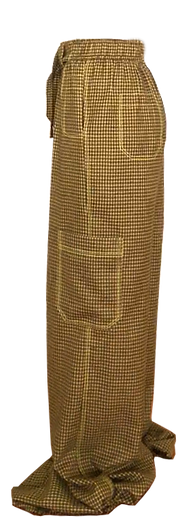 side view pant.png