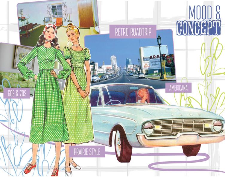 Westward Bound FINAL Cover, Mood, Etc-03