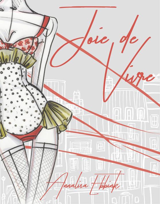 FINAL AI Joie de Vivre - Working file.ai