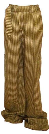 front view pant.png