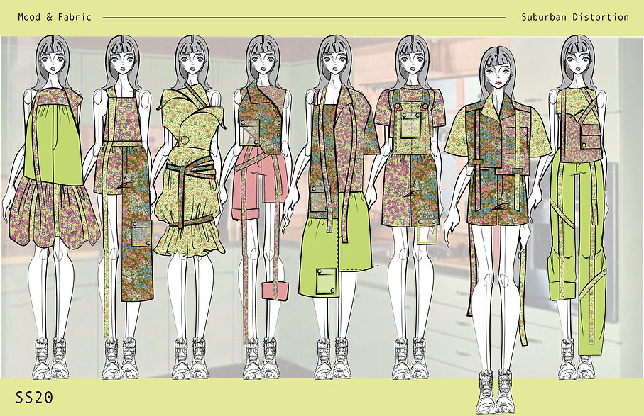 Project 3 Mood & Patterns.ai-2-03.jpg