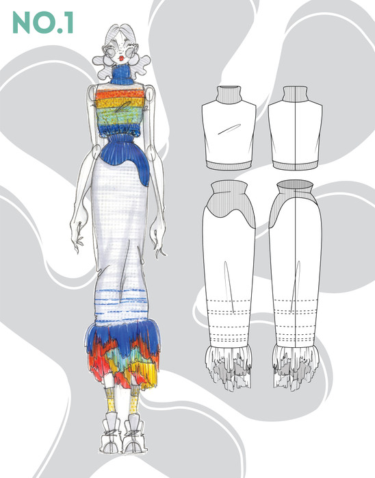 Annalisa Ebbink - Knitwear Project_Page_