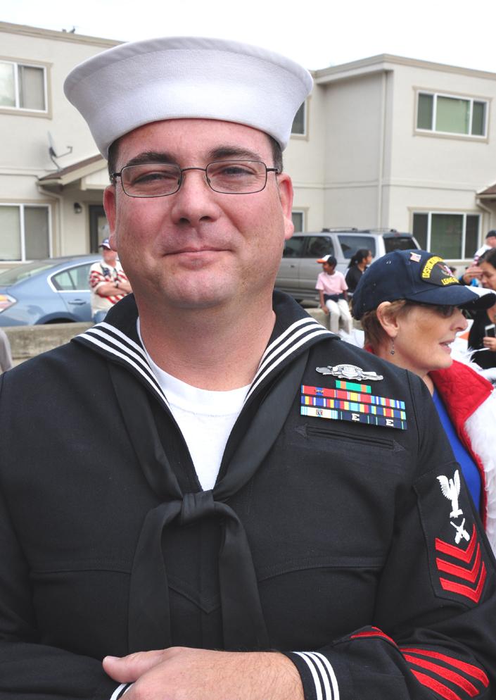 0md - 20131111 - Veterans Day - 0061