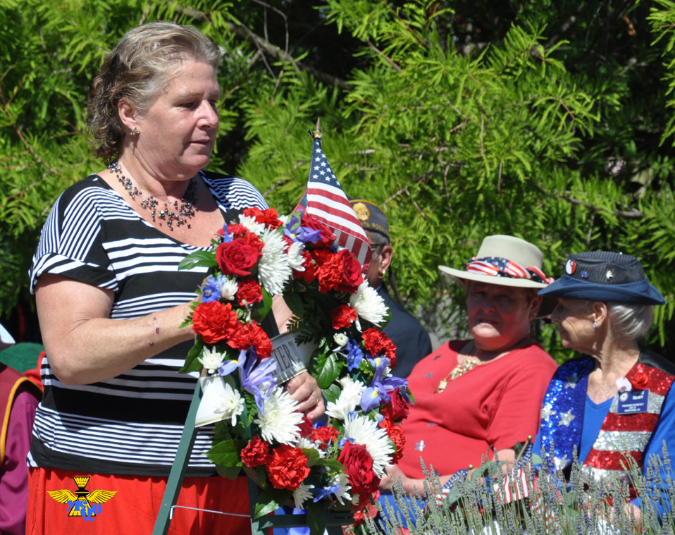 0md-20140526 - Memorial Day - 0223 - Jil McGivney