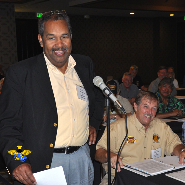 0md-201406-CSC-VVA Convention-0134