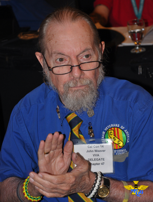0md-201406-CSC-VVA Convention-0079