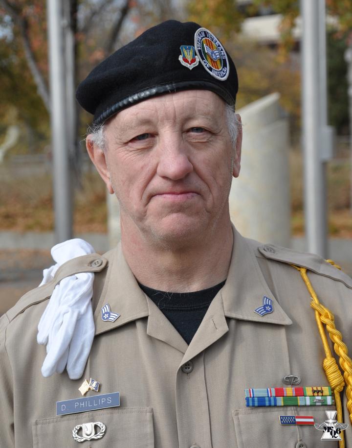 0md - 20131111 - Veterans Day - 0019