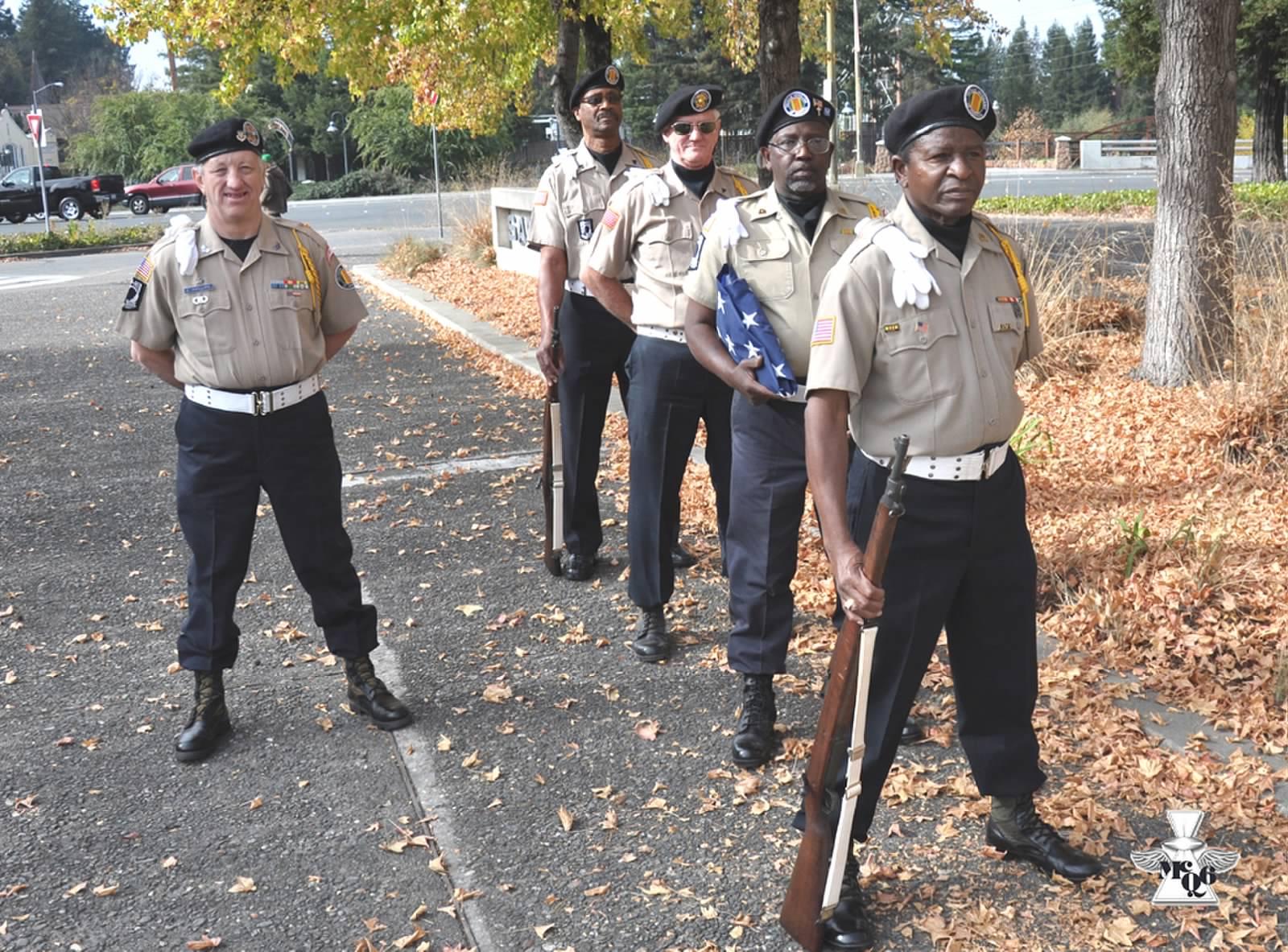0md - 20131111 - Veterans Day - 0005