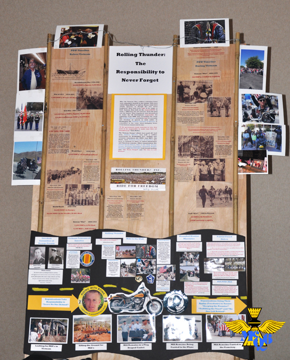 0md-201406-CSC-VVA Convention-0125