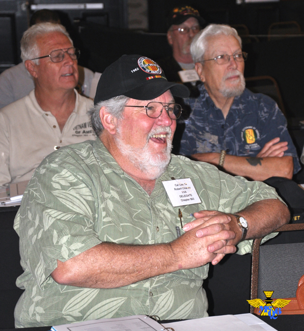 0md-201406-CSC-VVA Convention-0082