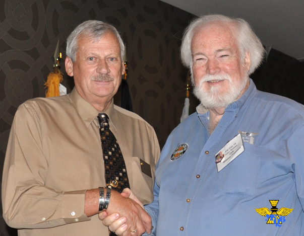 0md-201406-CSC-VVA Convention-0073