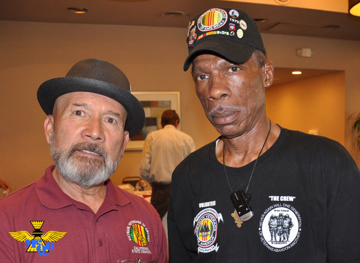 0md-201406-CSC-VVA Convention-0022