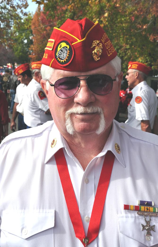 0md - 20131111 - Veterans Day - 0040