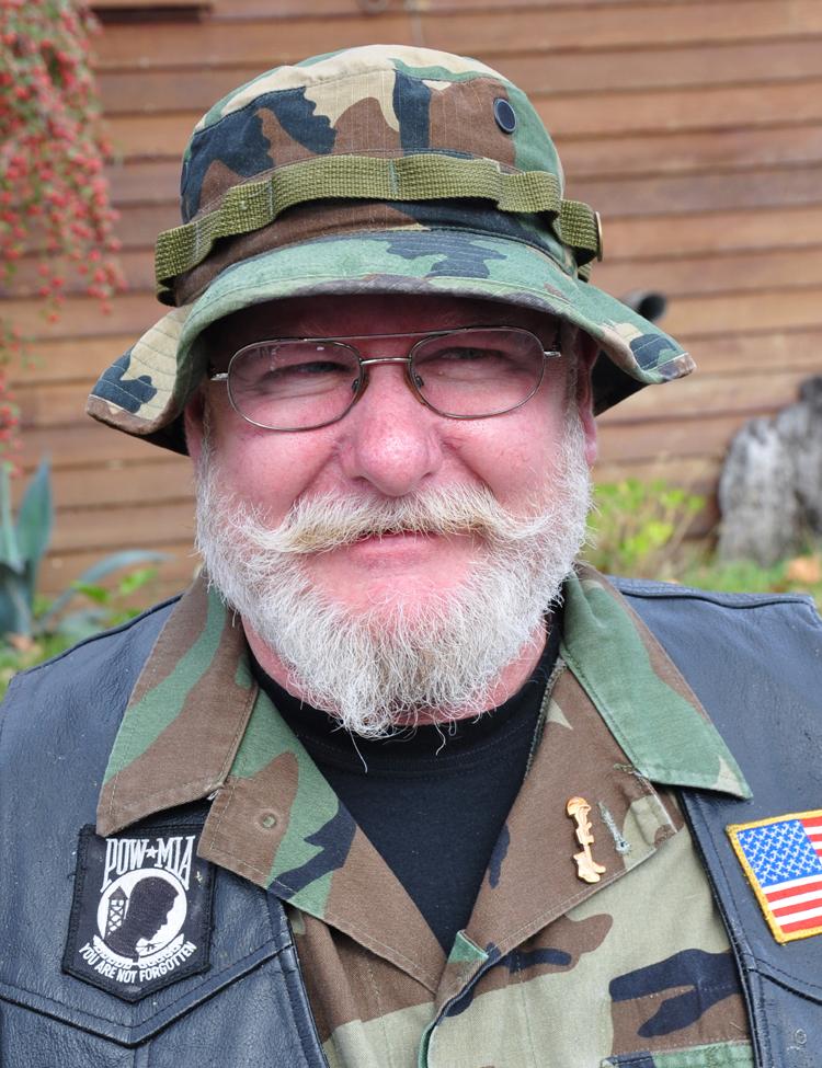 0md - 20131111 - Veterans Day - 0055