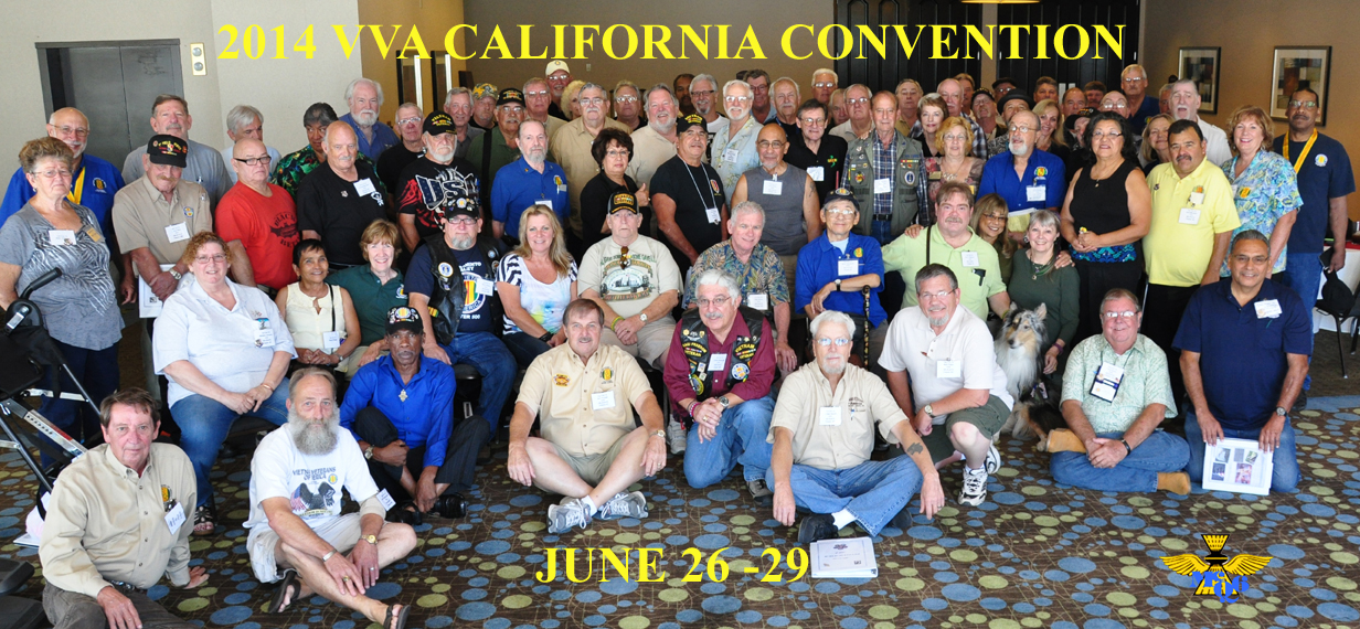 0md-201406-CSC-VVA Convention-0138L