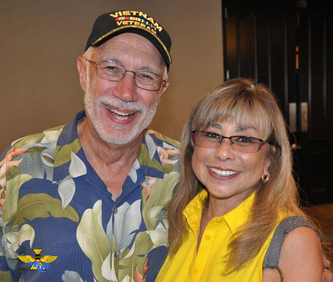 0md-201406-CSC-VVA Convention-0039