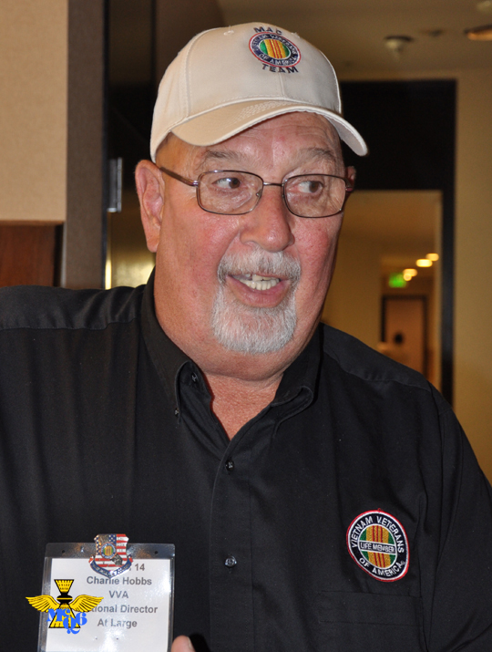 0md-201406-CSC-VVA Convention-0150