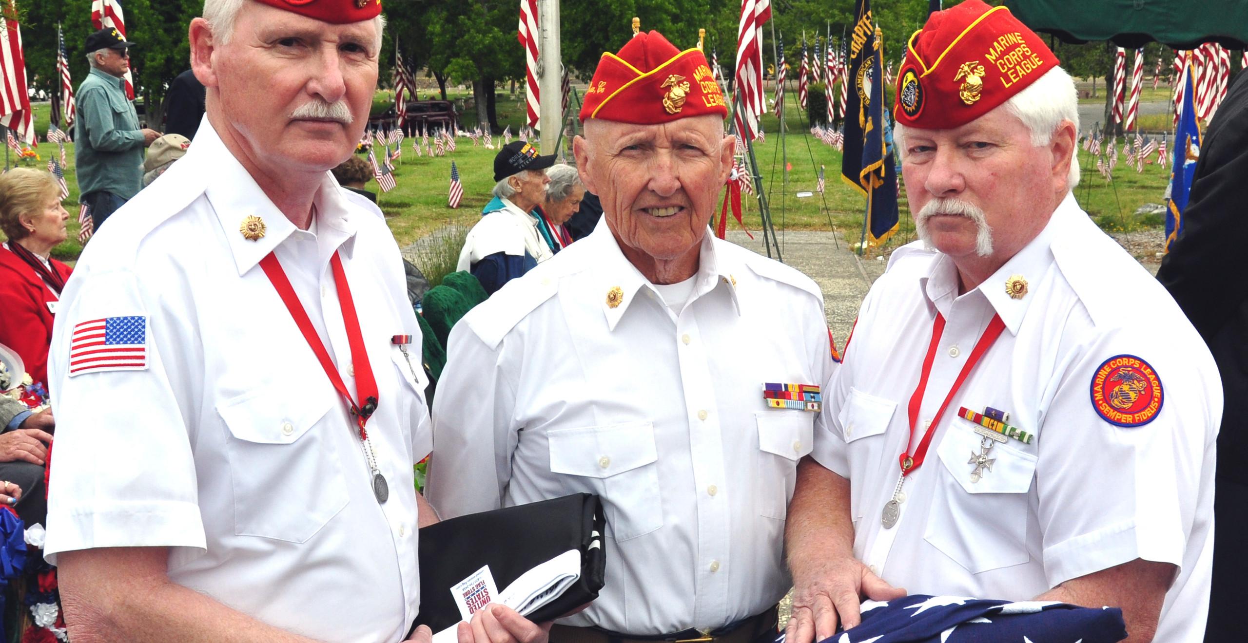 20130527 - Memorial Day - 0042