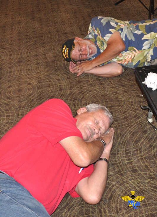 0md-201406-CSC-VVA Convention-0020