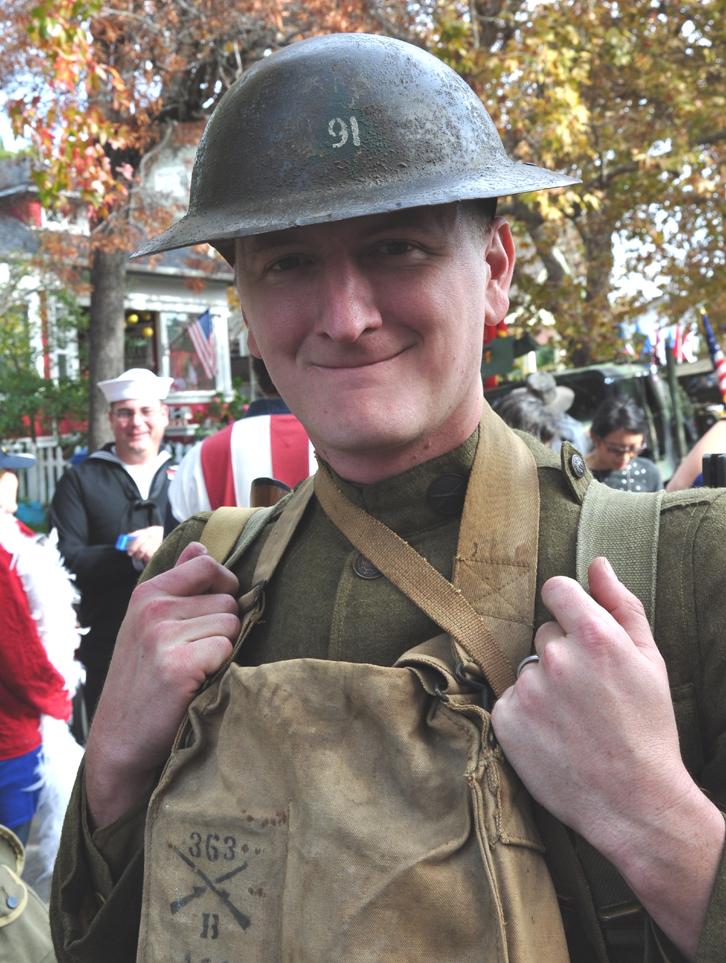 0md - 20131111 - Veterans Day - 0037
