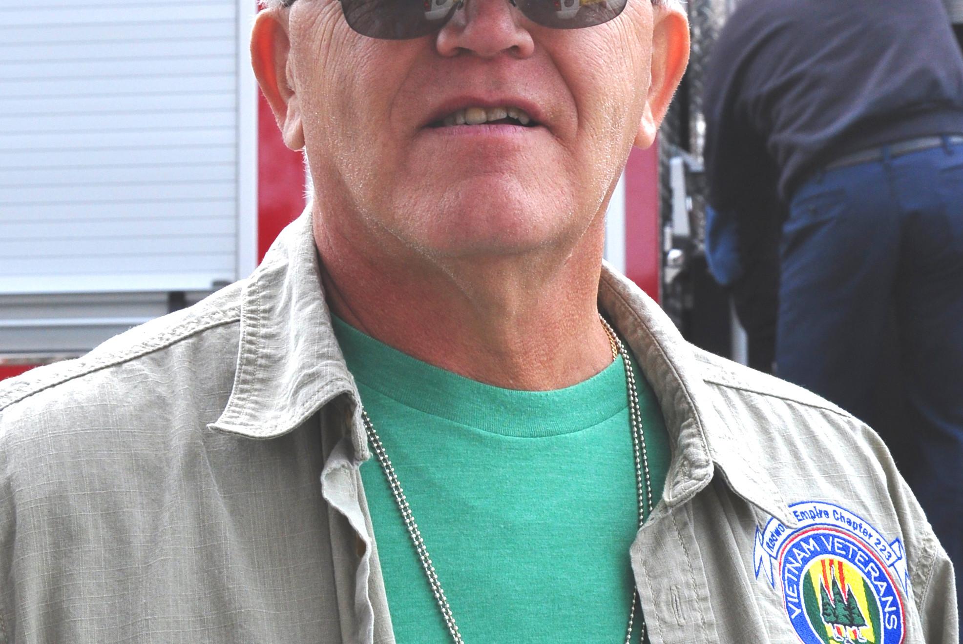 0md - 20131111 - Veterans Day - 0046