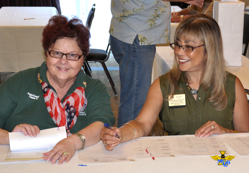 0md-201406-CSC-VVA Convention-0161