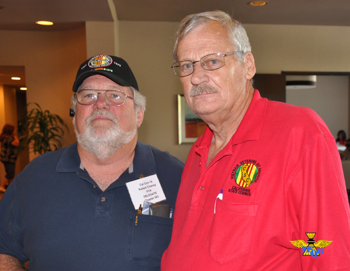 0md-201406-CSC-VVA Convention-0043