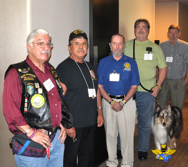 0md-201406-CSC-VVA Convention-0159