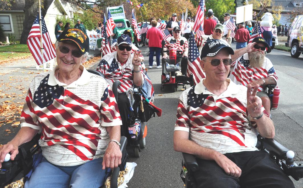 0md - 20131111 - Veterans Day - 0035