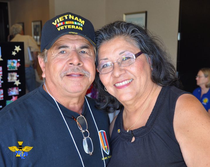 0md-201406-CSC-VVA Convention-0152