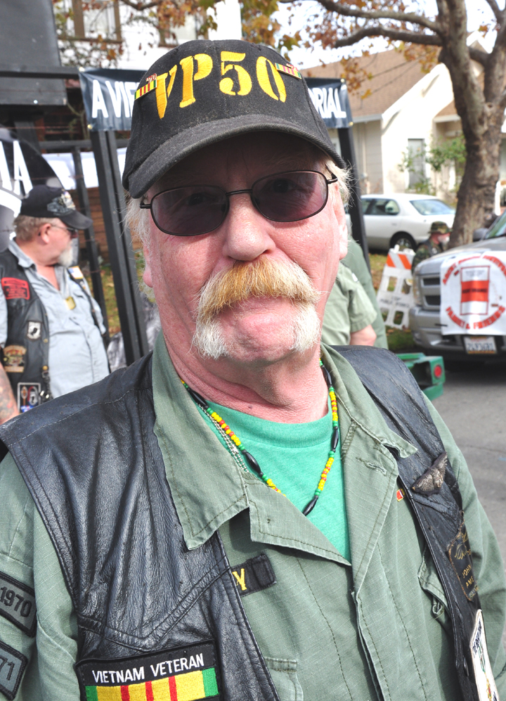 0md - 20131111 - Veterans Day - 0047