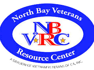 North Bay Veterans Resource Center