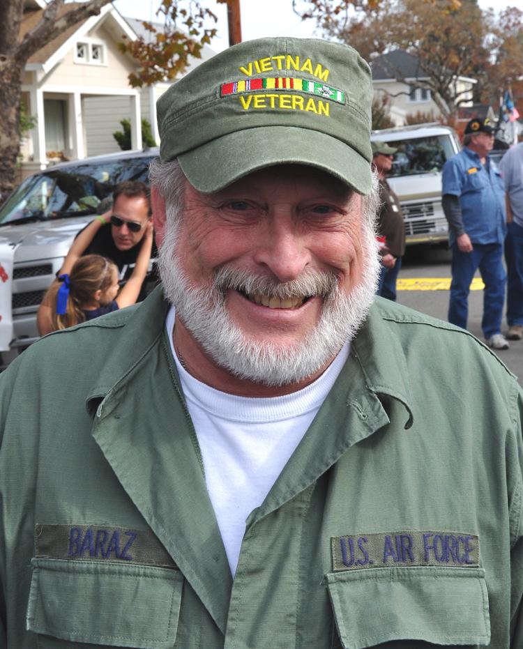 0md - 20131111 - Veterans Day - 0049
