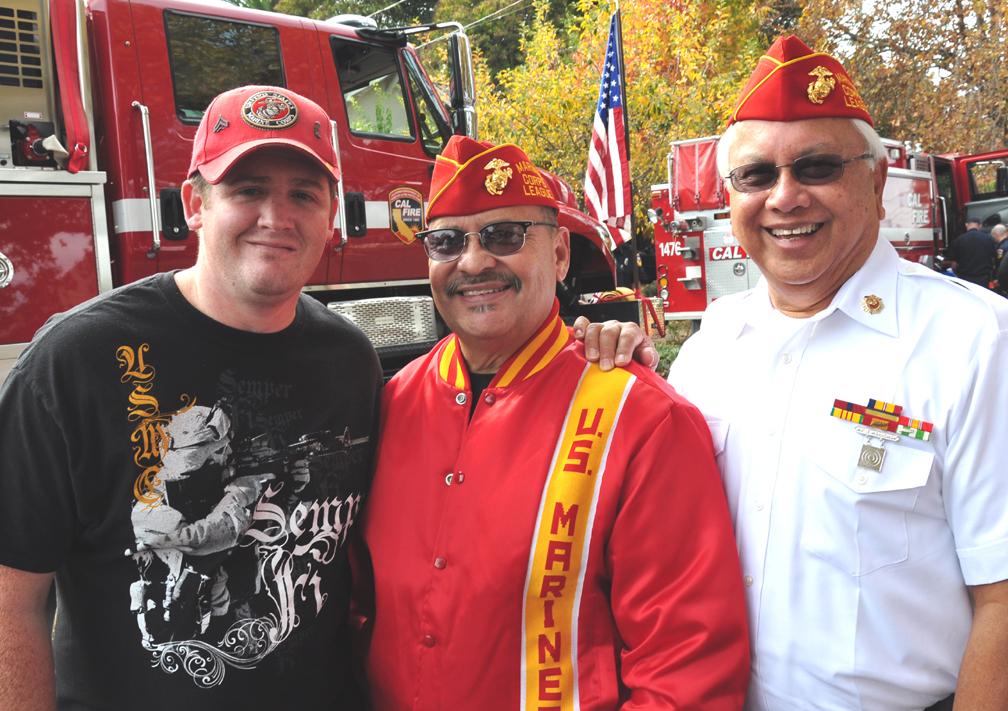 0md - 20131111 - Veterans Day - 0041